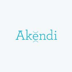 Akendi