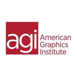 American Graphics Institute