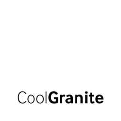 CoolGranite