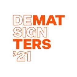 Design Matters 2021