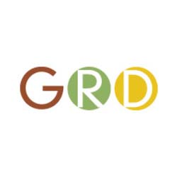 Gomoll Research and Design
