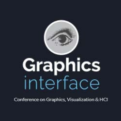 Graphics Interface 2021