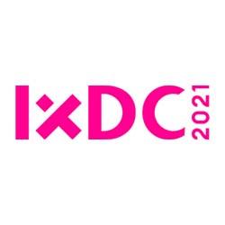 IxDC 2021