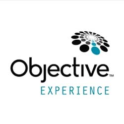 Objective Experience