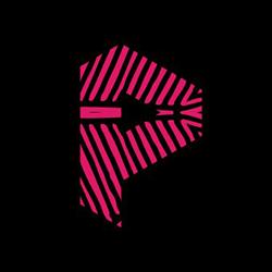 Pixel Up! 2020 Cape Town
