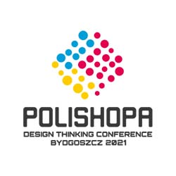 Polishopa