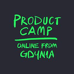 ProductCamp Online 2020