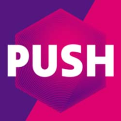 Push UX