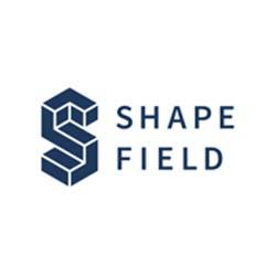 ShapeField