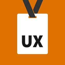 The UX Conference 2021