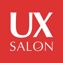UX Salon 2020 Tel Aviv