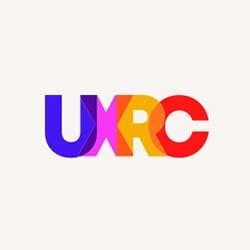 UXRConf