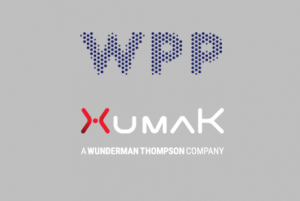 WPP acquires XumaK