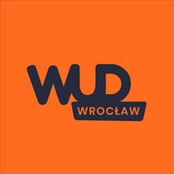 WUD Wroclaw