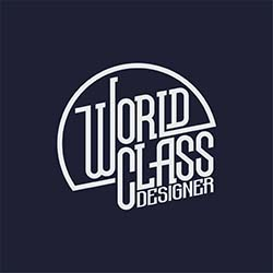 World Class Designers Conference 2021