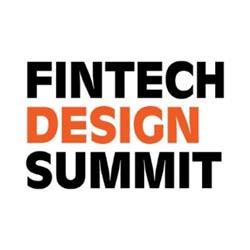 Fintech Design Summit